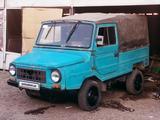 LuAZ 967 1987 года за 1 000 у.е. в Toshkent