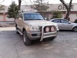 Toyota Land Cruiser 2004 года за 35 000 у.е. в Toshkent