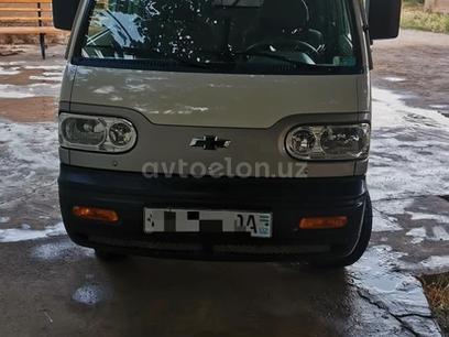 Chevrolet Damas 2006 года за ~4 706 y.e. в Карши