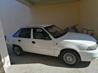 Chevrolet Nexia 2, 2 pozitsiya DOHC 2013 года за ~5 692 у.е. в Toshkent