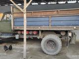 GAZ  GAZ 53 1990 года за 5 000 у.е. в Shahrixon tumani
