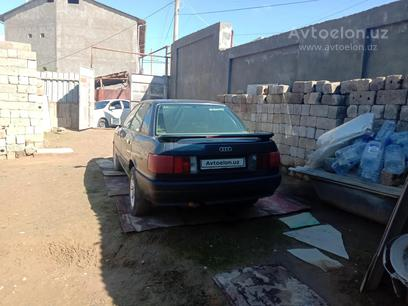 Audi 80 1991 года за 3 000 y.e. в Ташкент
