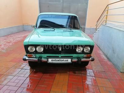 ВАЗ (Lada) 2106 1987 года за 2 222 y.e. в Наманган