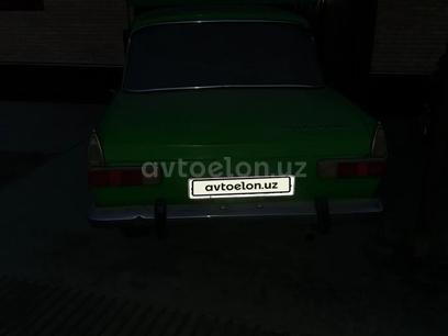 Moskvich 412 1980 года за ~1 707 у.е. в Buxoro