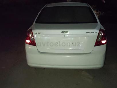 Chevrolet Lacetti, 3 pozitsiya 2009 года за 7 500 у.е. в Toshkent