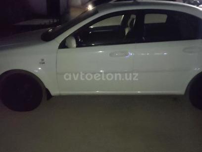 Chevrolet Lacetti, 3 pozitsiya 2009 года за 7 500 у.е. в Toshkent – фото 2