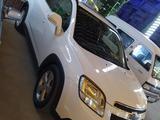 Chevrolet Orlando, 3 позиция 2017 года за 17 000 y.e. в Самарканд