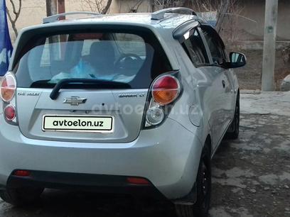 Chevrolet Spark, 3 евро позиция 2011 года за 4 900 y.e. в Джизак