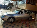 Chevrolet Nexia 2, 2 позиция SOHC 2012 года за 6 750 y.e. в Фергана