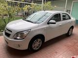 Chevrolet Cobalt, 4 pozitsiya 2021 года за 12 600 у.е. в Andijon