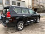 Toyota Land Cruiser Prado 2020 года за 69 000 у.е. в Toshkent