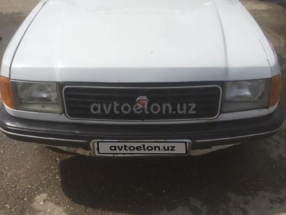 GAZ 31029 (Volga) 1995 года за 2 100 у.е. в Buxoro