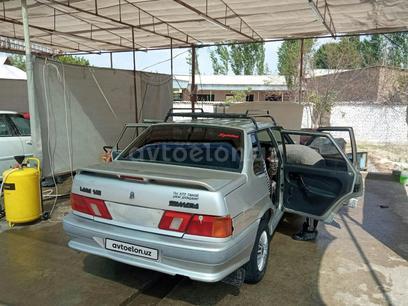 VAZ (Lada) Самара 2 (седан 2115) 2001 года за 3 200 у.е. в Bekobod