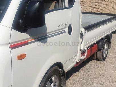 Hyundai 2017 года за 16 500 у.е. в Andijon