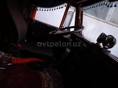 КамАЗ  54115 2009 года за 28 000 y.e. в Папский район – фото 4