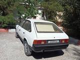 Москвич 2141 1989 года за 1 200 y.e. в Ташкент