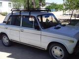 ВАЗ (Lada) 2106 1989 года за ~1 417 y.e. в Нукус