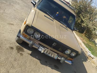 ВАЗ (Lada) 2106 1990 года за 2 200 y.e. в Узунский район