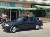 Mercedes-Benz C 220 1995 года за 7 000 у.е. в Andijon