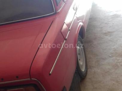 ВАЗ (Lada) 2106 1982 года за ~1 322 y.e. в Каттакурганский район