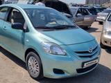 Toyota Yaris 2007 года за 5 800 y.e. в Ташкент