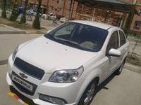 Chevrolet Nexia 3, 4 позиция 2017 года за 8 400 y.e. в Ташкент