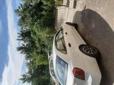 Chevrolet Lacetti, 1 позиция ГБО 2009 года за ~7 159 y.e. в Ташкент