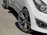 Chevrolet Spark, 3 позиция 2020 года за 11 500 y.e. в Навои
