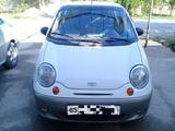 Daewoo Matiz Best 2006 года за 3 500 y.e. в Учкудукский район