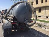 GAZ  53 1989 года за 6 500 у.е. в Ellikqal'a tumani