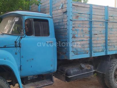 ZiL 1990 года за 5 500 у.е. в Tayloq tumani