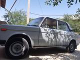 ВАЗ (Lada) 2106 1988 года за ~2 646 y.e. в Джизак