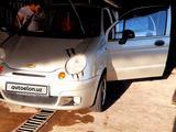 Chevrolet Matiz, 2 pozitsiya 2009 года за 3 500 у.е. в Chirchiq