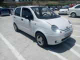Chevrolet Matiz, 1 pozitsiya 2014 года за 4 200 у.е. в Samarqand