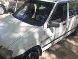 Daewoo Tico 1998 года за ~2 188 у.е. в Namangan