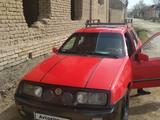 Ford Sierra 1985 года за 1 200 у.е. в Andijon