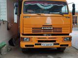 KamAZ 2007 года за 30 000 у.е. в Shahrisabz tumani
