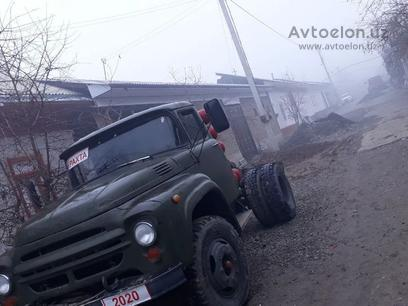 ZiL  130 1990 года за 7 500 у.е. в Andijon