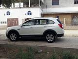 Chevrolet Captiva, 4 pozitsiya 2012 года за ~12 280 у.е. в Urganch