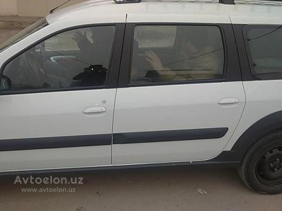 VAZ (Lada) Largus 2018 года за ~10 896 у.е. в Qiziriq tumani – фото 3