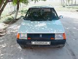 ZAZ 1102 (Tavriya) 1992 года за ~944 у.е. в Navoiy