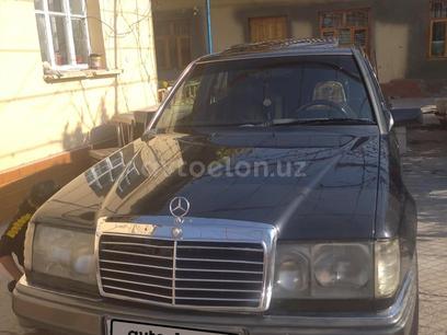 Mercedes-Benz E 300 1992 года за 6 000 y.e. в Куйичирчикский район