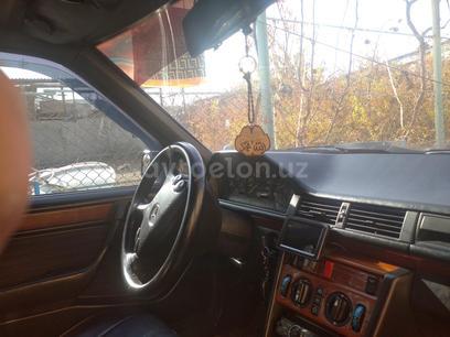 Mercedes-Benz E 300 1992 года за 6 000 y.e. в Куйичирчикский район – фото 7