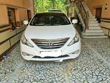 Hyundai Sonata 2014 года за 26 500 у.е. в Andijon