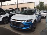 Chevrolet Tracker, 2 pozitsiya 2021 года за 22 500 у.е. в Toshkent