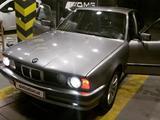 BMW 735 1991 года за 5 000 у.е. в Farg'ona