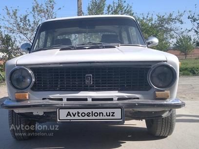 VAZ (Lada) 2101 1975 года за ~1 906 у.е. в Buxoro