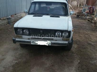 VAZ (Lada) 2106 1978 года за 2 200 у.е. в Nukus
