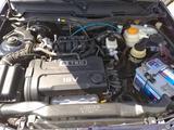 Chevrolet Nexia 2, 2 позиция DOHC 2009 года за 5 500 y.e. в Самарканд