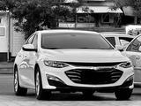 Chevrolet Malibu 2 2020 года за 29 500 у.е. в Qo'qon